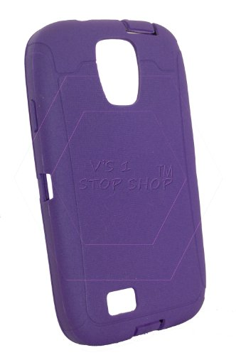 vs-1-stop-shop-samsung-s4-protector-generic-for-otterbox-defender-series-build-your-own-case-violet-