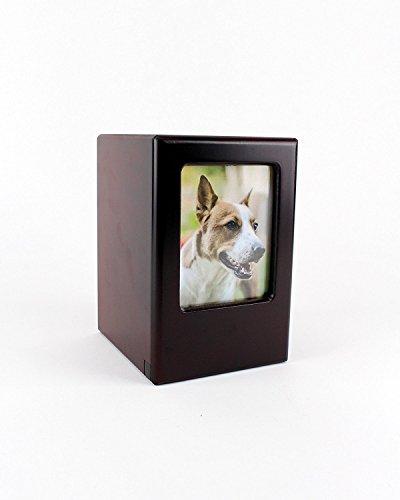 urn frame - 2