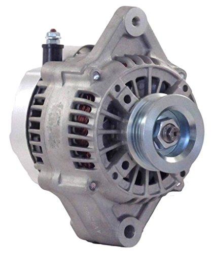 new-alternator-fits-suzuki-baleno-schrsgheck-13-3140060g1-1012110720-1012110721