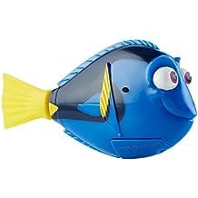 Finding Dory - Dory Robotic Swimming Fish