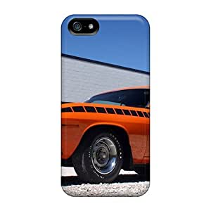 Extreme Impact Protector Cases Covers For Iphone 5/5s Black Friday