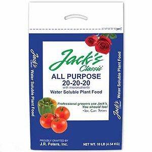 jacks-classic-10lb-bag-professional-all-purpose-20-20-20-fertilizer-plant-food