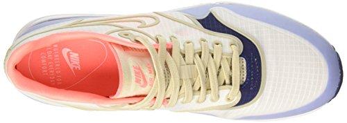 Nike Air Max 1 Ultra 20 Si - 881103102 Beige