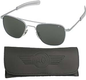 Amazon.com: AO Eyeware 10700 Genuine Government AIR Force