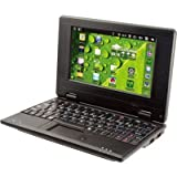 Vox (VN-02) Netbook (ARM Cortex-A9/512 MB/4 GB/Android 4.1)