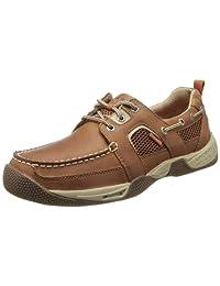 Sperry Men's Sea Kite Sport Moc Boat Shoes