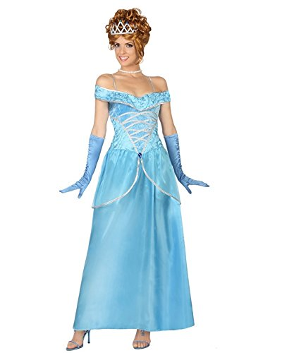 Vestidos de fiesta azul celeste
