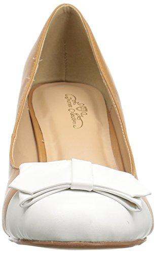 Camel Chaussures Femmes Brinley Talons Co À P6cSq