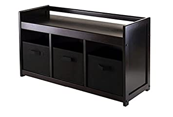 Attirant Shoe Storage Benches For Entryway Hallway Bedroom Living Room Bed Sitting  Entry Bench And Shelf With