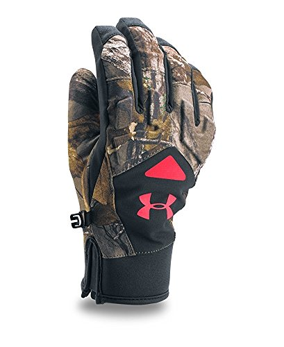 under armour glove liners women - 7