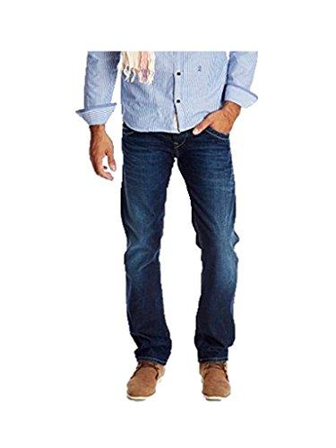 Pepe Jeans - Jeans - Homme bleu bleu
