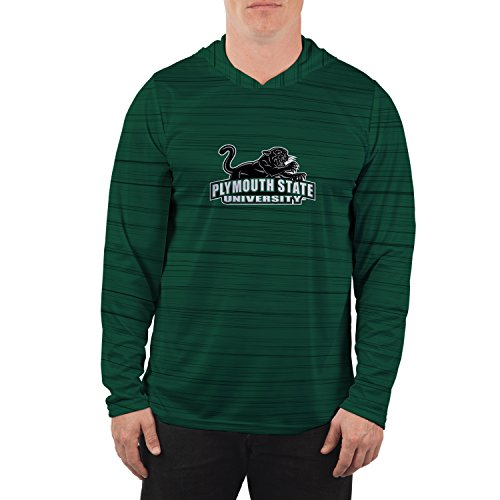 plymouth-state-university-panthers-hooded-long-sleeve-shirt-kinetic-design-xl