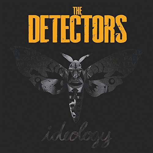 Detectors, The - Ideology - Amazon.com Music