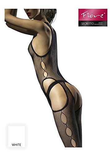 8027e44f9 New Fiore Women Tights Stockings Hold-Ups Mix 20 Denier to 60 Denier Winter  Summer Autumn Natural Colour Pattern - Buy Online in KSA.