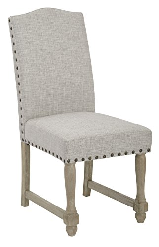 Ave Chair - 4