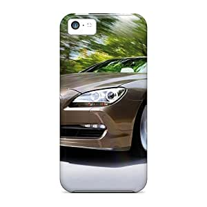 5c Scratch-proof Protection Cases Covers For Iphone/ Hot Bmw B6 Phone Cases