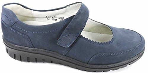 213217°marine azul, (213217°marine) 690303
