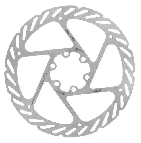 Avid Clean Sweep Bicycle Brake