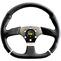 ELETTRO Steering Wheel Horn Push Button 911 936 924 993 964