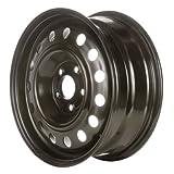 CPP Replacement Wheel STL74597X for 2006-2010 Kia Optima