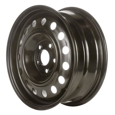 CPP Replacement Wheel STL74597X for 2006-2010 Kia Optima
