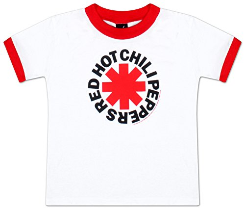 toddler-red-hot-chili-peppers-asterisk-logo-baby-t-shirt-size-3t