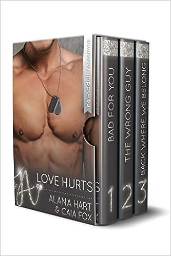 99¢ – Love Hurts