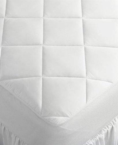 home mattress pad