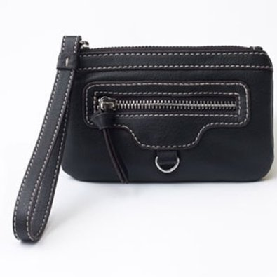 Clutch Bag Nine West - 7