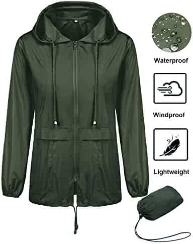 077ebe9a241f8 Shopping Greens or Silvers - 3 Stars & Up - Trench, Rain & Anoraks ...