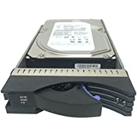 IBM 2TB SAS 7200RPM 6GB/s 7.2K 3.5 LFF with TRAY DS4000 DS3512 DS4700 DS4800