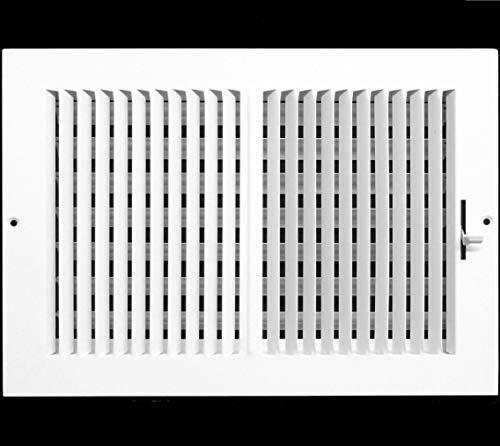 9x12 register - 3