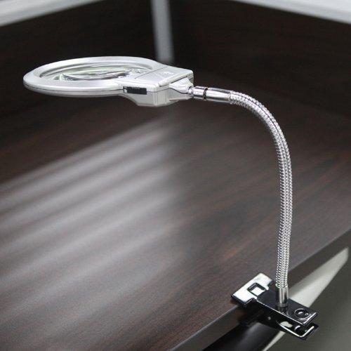 lamps tabletop - 7