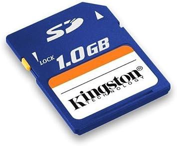 A-Data SD 1GB Secure Digital SD Flash Card