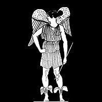 Ancient Greek Gods, Heroes, and Myths Through Art