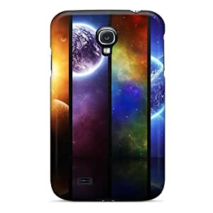 Galaxy S4 Cases, Premium Protective Cases With Awesome Look