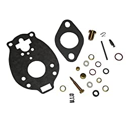 Carburetor Kit International 230 B C A Super A 140