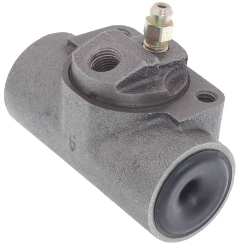 Chevrolet Camaro Rear Wheel (ACDelco 18E50 Professional Rear Drum Brake Wheel Cylinder Assembly)
