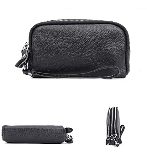 Used, Kalmar Wallet for Ladies, Can Hold Mobile Phones, Bank for sale  Delivered anywhere in USA