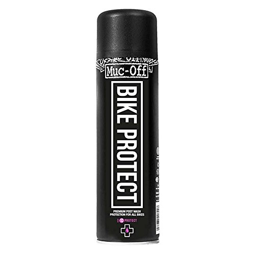 Muc Off Bike Protect One Color, 500ml