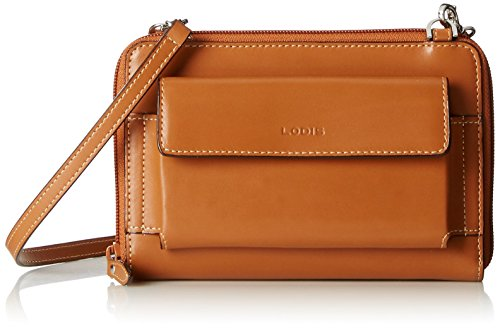 Lodis Audrey Tracy Crossbody, - Audrey Passport Wallet Lodis