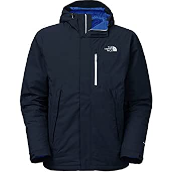 Amazon.com: The North Face Plasma Thermoball Jacket Mens