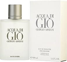 Sì Passione Giorgio Armani аромат — новый аромат для женщин 2017 b2a7898327bdf