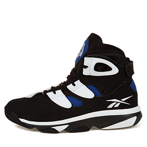 afb9b5cc082 Reebok Shaq Attaq IV Basketball Sneaker Shoe - Mens - Buy Online in UAE.