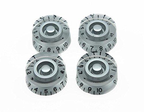Speed Control Knobs - 3
