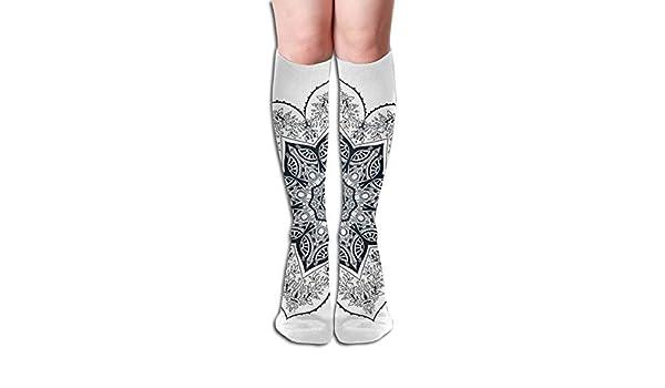 BBABYY Compression Socks Graduated Stockings For Men & Women ...