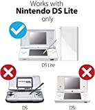 DS Lite Charger Kit, AC Power Adapter Charger and