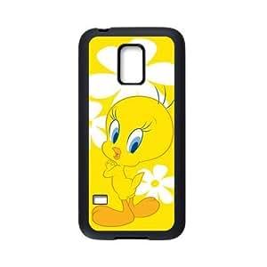 Tweety Bird Personalized Custom Case For SamSung Galaxy S5 mini