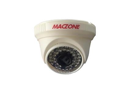 Maczone