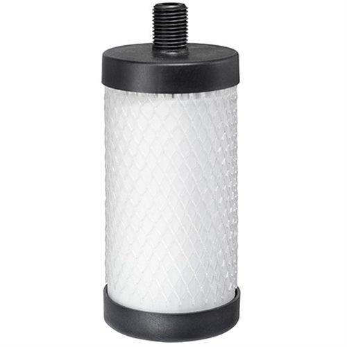 Katadyn Ultra Flow Replacement Cartridge (Water Filter Katadyn)
